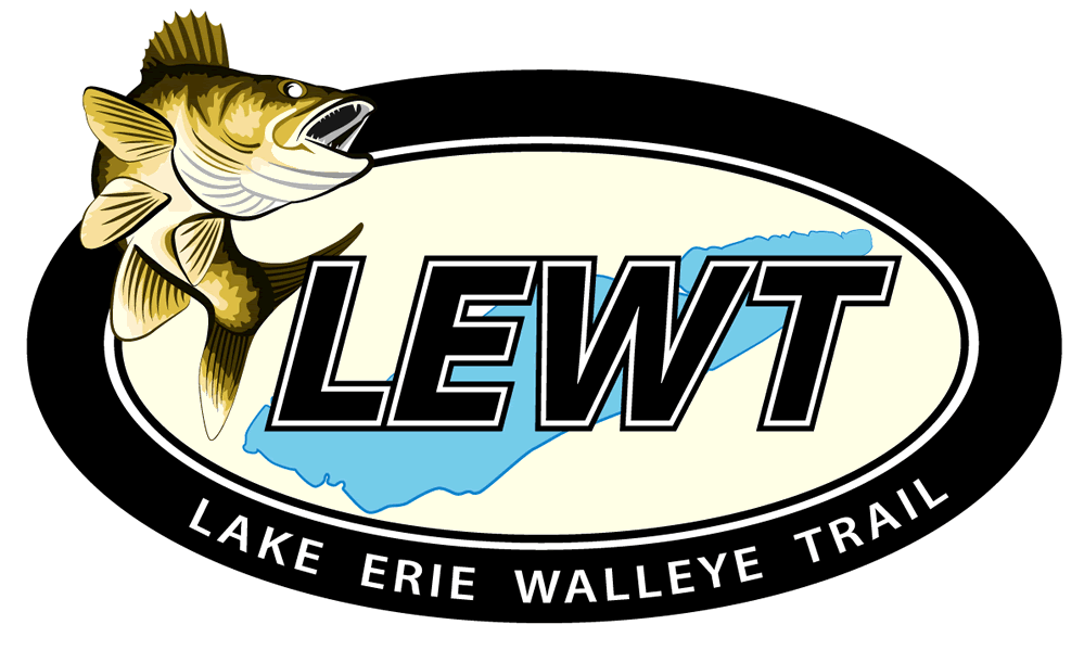 Lake Erie Walleye Trail - BWWC