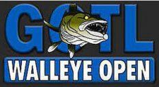 GOTL Walleye Open - LEWT