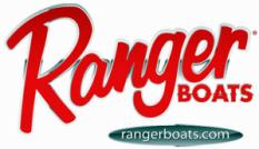 Ranger Freshwater Fishing Boats