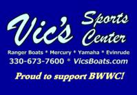 Vics Sports Center - 330-673-7600