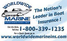 WorldWide Marine Insurance